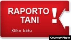 Logo e anti-korrupsionit