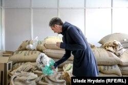 Высакаякасная кава складае 8-10% ад усёй кавы ў сьвеце