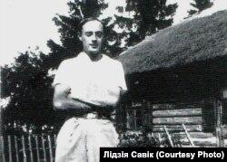 Барыс Кіт, 1930-я гады