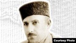 Huseyin Cavid