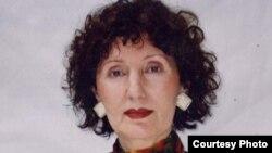Sonja Manojlović