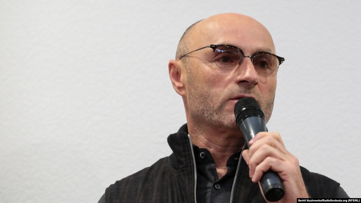 В МАУ прокомментировали признание Ираном вины за сбитый украинский лайнер