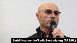 Президент «Міжнародних авіаліній України» Євген Дихне