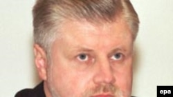 Предложение Сергея Миронова нашло отклик не только среди сенаторов, но и среди представителей общественности