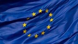 Время Свободы: Европа выбирает