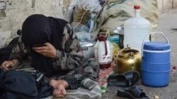 افزایش ۸۰ درصدی خط فقر در پایتخت ایران