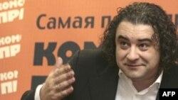 Россиянам удалось приятно удивить кандидата Богданова
