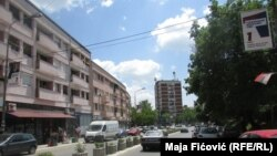 Anketa: Severna Mitrovica
