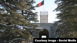 ارگ: موقف کابل در برابر اسلام آباد واضح تر از گذشته شدهاست