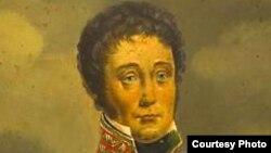 მიხელ სოკოლნიცკი