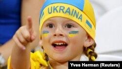 Наступний поєдинок українців – 7 червня у Лодзі з командою Колумбії