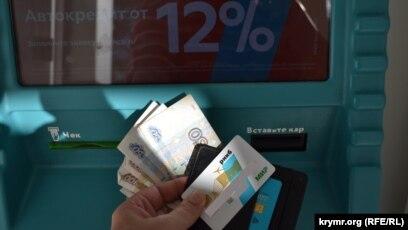 банк хоум кредит петрозаводск официальный сайт вклады