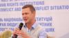 В апараті уповноваженого з прав людини закликали СБУ оцінити публікацію «списків Савченко»