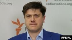 Іван Вінник, народний депутат України