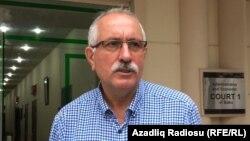 M.Əliyev