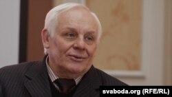 Уладзімер Патапенка