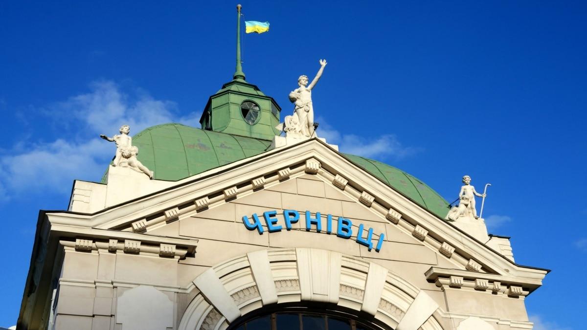 Коронавирус: в Черновицкой области 14 марта объявлен режим чрезвычайной ситуации