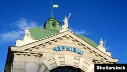У Чернівецькій області оголошено надзвичайний стан