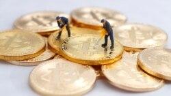 Приднестровье как российский криптовалютный клондайк