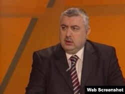Himzo Selimović