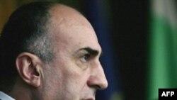 Danışıqlar Minsk qrupu həmsədrlərinin «Madrid təklifləri» əsasında davam edəcək