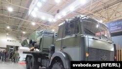 Багдан (МАЗ) 63172 прызначаны для перавозкі асабовага складу і буксіроўкі спэцыяльных прычэпаў