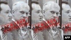 Сербский электорат с необычайной четкостью разделился практически поровну