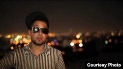 از ویدیوی «تهرون مال ماست»
