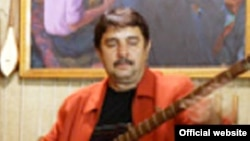 Иқбол Завқибеков