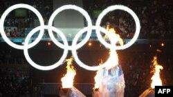 London Yay Olimpiya Oyunları iyulun 27-dən avqustun 12-ə qədər keçiriləcək