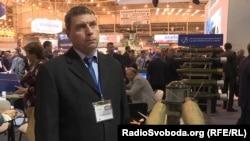 Владислав Дзюба