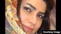 مریم شفیعپور٬ عضو کمیته زنان ستاد دانشجویی مهدی کروبی٬ به تبانی و اجتماعی علیه امنیت ملی و تبلیغ علیه نظام متهم شده است.