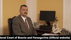 Zlatko M. Knežević