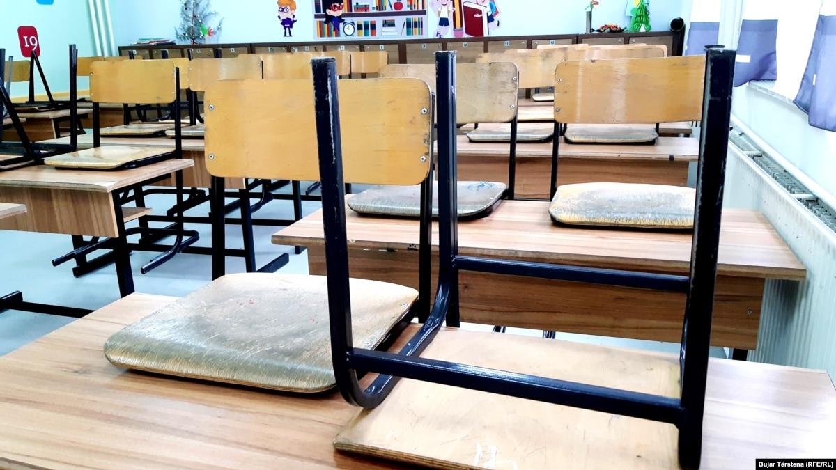 Ende pa marrëveshje për ndërprerjen e grevës në arsim