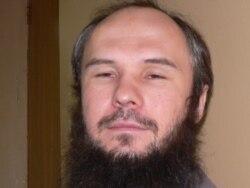Рөстәм Вәлиуллин белән әңгәмә. 23 декабрь 2008