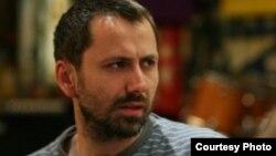 Oliver Frljić je pokazao da se narodna pozorišta ne moraju voditi na sklerotičan način: Ivan Medenica