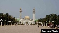 Tunis - foto ilustruese