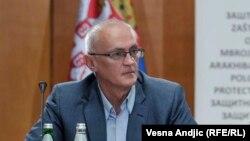 Objavljivanje imena tužioca u slučaju rušenja u Savamali nikako ne utiče na tok tog predmeta: Rodoljub Šabić