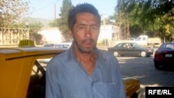 Tapdıq Məmmədov