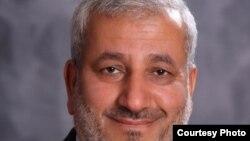 مروان شحادة