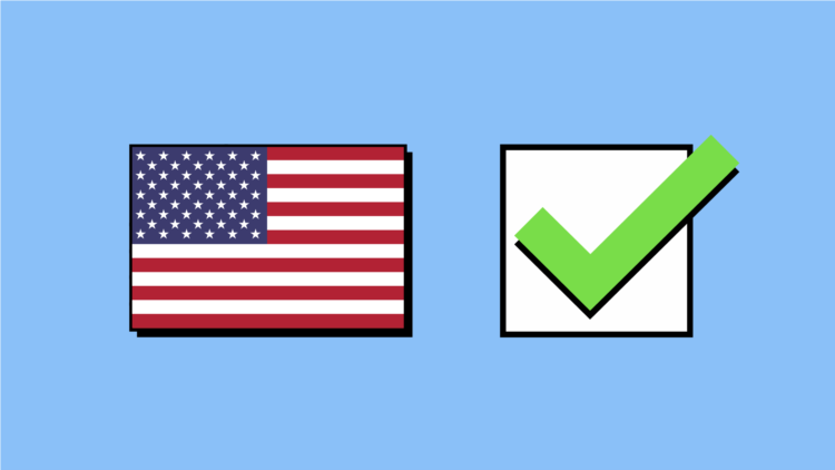 Да, вы сможете участвовать в конкурсе на грин-карту (ВНЖ) в США
