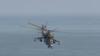 Кризис в Азовском море