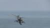 Криза в Азовському морі: як українська авіація готується протидіяти росіянам