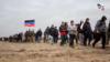 Донбасс: сколько платят за войну?