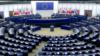 La dezbaterea asupra situației din Moldova în Parlamentul de la Strasbourg la 5 iulie 2018