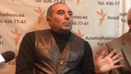 Yadigar Türkel