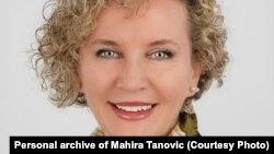 Mahira Tanović: Uloga BHAAAS je da se stručnjaci povezuju, da se ukidaju barijere