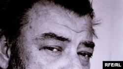 Роман Купчинський