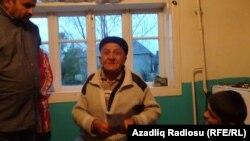 Aslan Şəfiyev