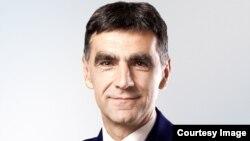 Krsmanović: Dodik je često mijenjao stavove